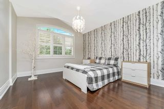 Photo 31: 4295 Couples Cres in Burlington: Rose Freehold for sale : MLS®# W5305344