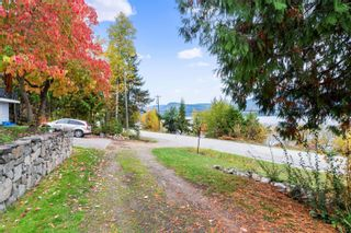 Photo 48: 3490 Eagle Bay Road, in Salmon Arm: House for sale : MLS®# 10241680