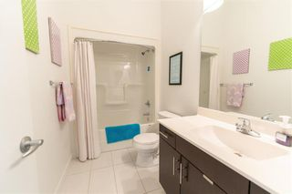 Photo 27: 148 Autumnview Drive in Winnipeg: South Pointe Residential for sale (1R)  : MLS®# 202109065