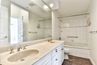 """Photo 13: 409 360 E 36 Avenue in Vancouver: Main Condo for sale in """"Magnolia Gate"""" (Vancouver East)  : MLS®# R2286831"""