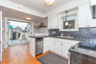 Photo 8: 3434 DUNDAS Street in Vancouver: Hastings Sunrise House for sale (Vancouver East)  : MLS®# R2541879
