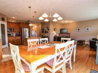 Photo 15: 950 Cordero Cres in CAMPBELL RIVER: CR Willow Point House for sale (Campbell River)  : MLS®# 719107