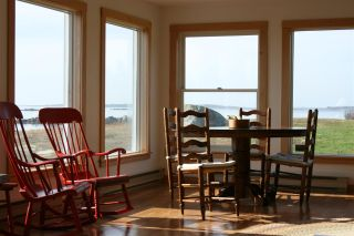 Photo 14: 65 West Bear Point Road in Woods Harbour: 407-Shelburne County Residential for sale (South Shore)  : MLS®# 202105123