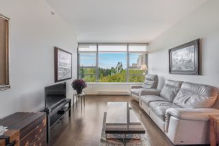 Photo 28: 514 2851 HEATHER Street in Vancouver: Fairview VW Condo for sale (Vancouver West)  : MLS®# R2616194
