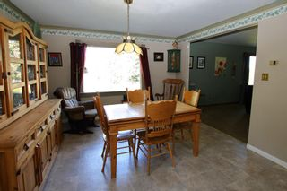 Photo 33: 273245 Lochend Road in Rural Rocky View County: Rural Rocky View MD Detached for sale : MLS®# A1116824