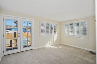 Photo 19: PARADISE HILLS House for sale : 4 bedrooms : 5851 Alleghany in San Diego