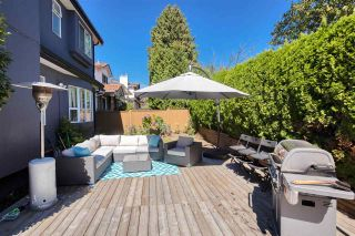 Photo 37: 7888 THORNHILL Drive in Vancouver: Fraserview VE House for sale (Vancouver East)  : MLS®# R2563543