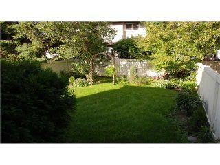 Photo 12: 3024 108 Street in EDMONTON: Zone 16 Condo for sale (Edmonton)  : MLS®# E3312360