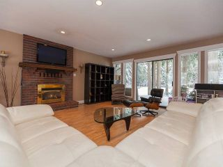 """Photo 14: 13450 BALSAM Crescent in Surrey: Elgin Chantrell House for sale in """"ELGIN-CHANTRELL"""" (South Surrey White Rock)  : MLS®# F1413114"""