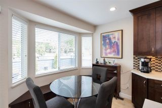 Photo 14: 3241 DAVID Place in Coquitlam: River Springs House for sale : MLS®# R2573661