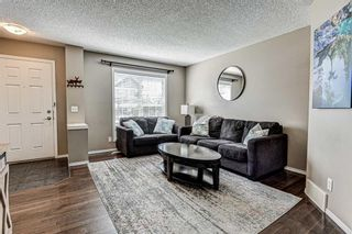 Photo 9: 133 ELGIN MEADOWS View SE in Calgary: McKenzie Towne Semi Detached for sale : MLS®# A1018982