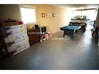 Photo 13: # 35 15399 GUILDFORD DR in Surrey: Guildford Condo for sale (North Surrey)  : MLS®# F1435979