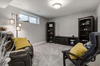 Photo 26: 625 Midtown Place SW: Airdrie Detached for sale : MLS®# A1082621