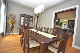 Photo 11: 8 Wycliffe Mews in Rural Rocky View County: Rural Rocky View MD Detached for sale : MLS®# A1064265