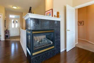 Photo 11: 117 Shannon Estates Terrace SW in Calgary: Shawnessy Detached for sale : MLS®# A1132871