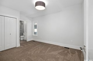 Photo 14: 219 Albert Avenue in Saskatoon: Nutana Residential for sale : MLS®# SK868001