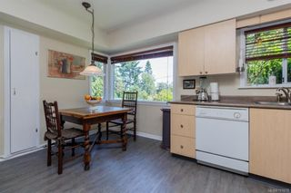 Photo 9: 1 752 Lampson St in Esquimalt: Es Rockheights House for sale : MLS®# 761678