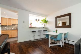 Photo 16: 307 2424 CYPRESS STREET in Vancouver: Kitsilano Condo for sale (Vancouver West)  : MLS®# R2580066