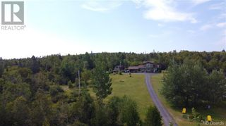 Photo 42: 1040 Route 172 in Back Bay: House for sale : MLS®# NB062930