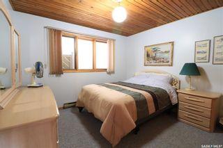 Photo 17: 24 Pelican Road in Murray Lake: Residential for sale : MLS®# SK868047