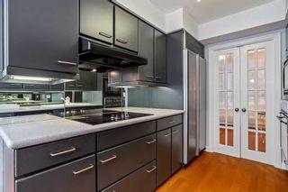 Photo 14: 403 3800 Yonge Street in Toronto: Bedford Park-Nortown Condo for sale (Toronto C04)  : MLS®# C5312848