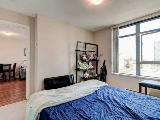"""Photo 12: 903 615 HAMILTON Street in New Westminster: Uptown NW Condo for sale in """"The Uptown"""" : MLS®# R2569746"""
