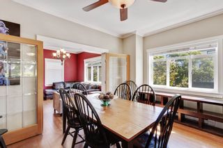 Photo 7: 493 E 44TH Avenue in Vancouver: Fraser VE House for sale (Vancouver East)  : MLS®# R2617982