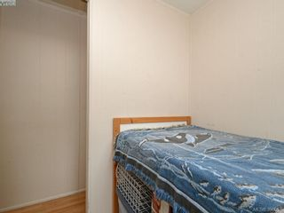 Photo 13: 5 2206 Church Rd in SOOKE: Sk Broomhill Manufactured Home for sale (Sooke)  : MLS®# 796312