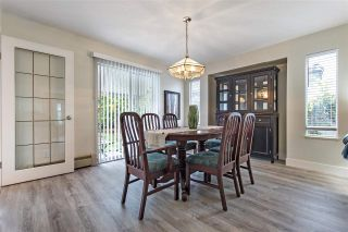 Photo 5: 15888 101A Avenue in Surrey: Guildford House for sale (North Surrey)  : MLS®# R2399116