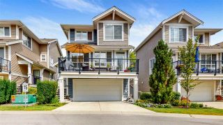 """Photo 32: 62 7059 210 Street in Langley: Willoughby Heights Townhouse for sale in """"Alder At Milner Heights"""" : MLS®# R2486866"""