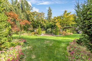 Photo 40: 12096 287 Street in Maple Ridge: Northeast House for sale : MLS®# R2624788