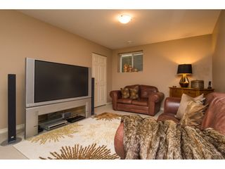 Photo 16: 15 7067 189 STREET in Surrey: Clayton House for sale (Cloverdale)  : MLS®# R2183316