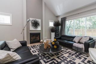 Photo 2: 1125 Smokehouse Cres in Langford: La Happy Valley House for sale : MLS®# 744721