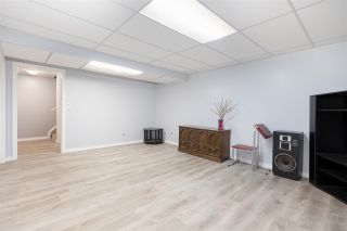 Photo 17: 4716 43 Avenue: Gibbons House for sale : MLS®# E4227537
