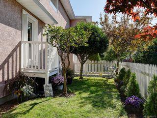Photo 26: 15 Dock St in : Vi James Bay Half Duplex for sale (Victoria)  : MLS®# 866372