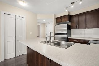 """Photo 8: 109 46289 YALE Road in Chilliwack: Chilliwack E Young-Yale Condo for sale in """"Newmark"""" : MLS®# R2590881"""