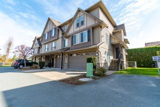 "Photo 2: 28 46321 CESSNA Drive in Chilliwack: Chilliwack E Young-Yale Townhouse for sale in ""CESSNA LANDING"" : MLS®# R2561875"