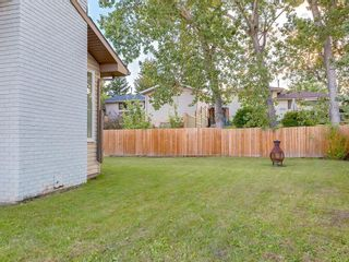 Photo 27: 320 CANNIFF Place SW in Calgary: Canyon Meadows Detached for sale : MLS®# A1080167