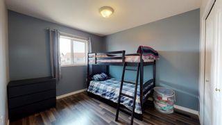 Photo 18: 11411 169 Avenue in Edmonton: Zone 27 House Half Duplex for sale : MLS®# E4264311