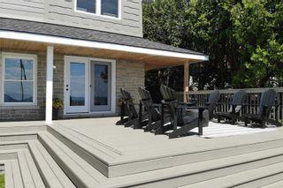 Photo 27: 119 Minnetonka Road in Innisfil: Rural Innisfil House (2-Storey) for sale : MLS®# N4779160