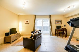 Photo 28: R2534006 - 1075 HULL CT, COQUITLAM HOUSE
