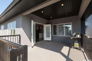 Photo 13: 339 Gillies Crescent in Saskatoon: Rosewood Residential for sale : MLS®# SK758087