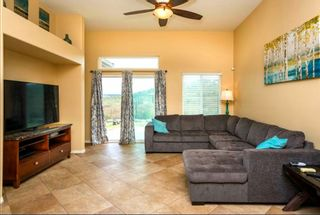 Photo 3: CAMPO House for sale : 3 bedrooms : 1254 Duckweed Trl