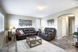 Photo 20: 410 DRAKE LANDING Point: Okotoks Detached for sale : MLS®# A1026782