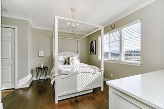 """Photo 34: 5716 169A Street in Surrey: Cloverdale BC House for sale in """"Richardson Ridge"""" (Cloverdale)  : MLS®# R2243658"""