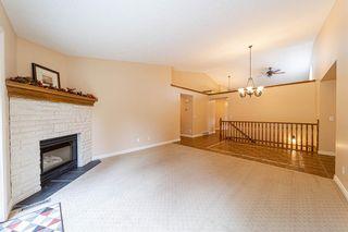 Photo 15: 3 Douglas Woods Park SE in Calgary: Douglasdale/Glen Semi Detached for sale : MLS®# A1147146