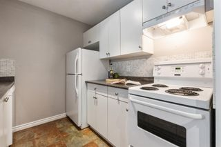 "Photo 11: 209 570 E 8TH Avenue in Vancouver: Mount Pleasant VE Condo for sale in ""The Carolinas"" (Vancouver East)  : MLS®# R2596169"