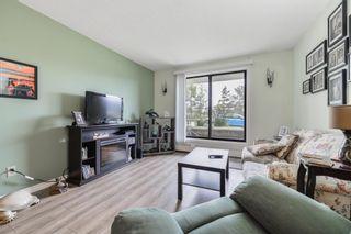 Photo 2: 102 3611 145 Avenue in Edmonton: Zone 35 Condo for sale : MLS®# E4245282