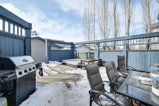 Photo 36: 12023 19 Avenue SW: Edmonton House  : MLS®# E4190455