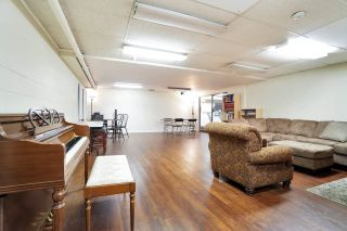 """Photo 29: 323 1500 PENDRELL Street in Vancouver: West End VW Condo for sale in """"Pendrell Mews"""" (Vancouver West)  : MLS®# R2619137"""